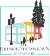 Hillsboro Holly Days