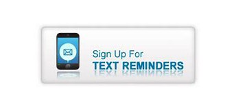 Remind Texting for Children's Ministry
