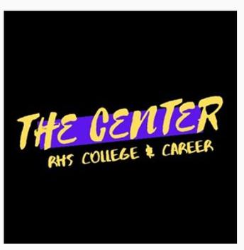 RHS College & Career Center