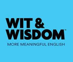 Wit & Wisdom Powers Learning in Reading, Writing, Speaking, & Listening