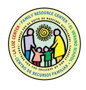 CENTRO DE RECURSOS FAMILIARES (FRC)