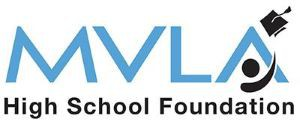 MVLA FOUNDATION UPDATE