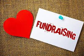See's Candy Valentine's Fundraiser