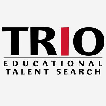 TRiO Education Talent Search