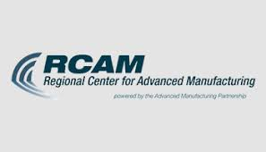 RCAM Career Academy