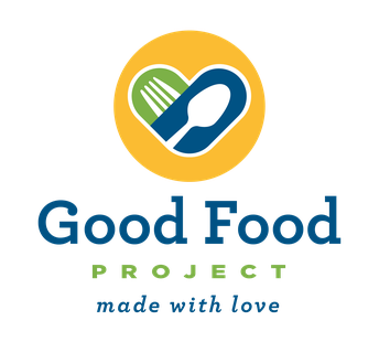Good Food Project continues
