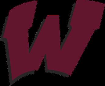 Wheaton Elementary