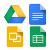 MATH TEACHERS TAKE NOTE! Proof Practice in Google Slides