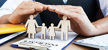 Professionals for Estate Planning in Calgary
