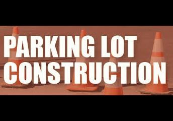 Actualizaciones de estacionamiento