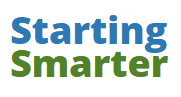 SBAC & ELPAC - New for Families: Starting Smarter Websites