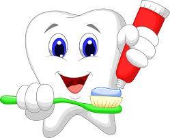 Healthy Smiles  Friday, November 9th!