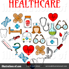 Medical/Dental Requirements for the 2020-2021 School Year