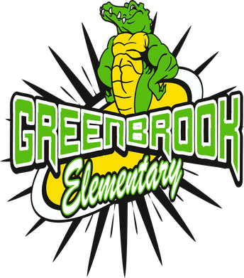 Greenbrook School