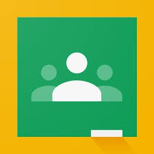 Students: Make sure you have JOINED your counselor's GOOGLE CLASSROOM