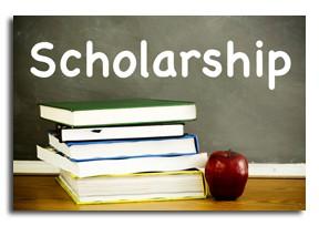 New Scholarships