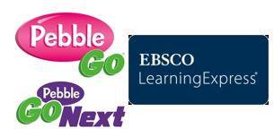 PebbleGo & Learning Express