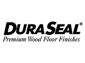 OUR SPECIAL DAY WITH DURASEAL