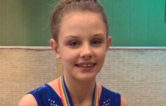 Katie - Year 9