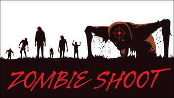 ***NEW: ZOMIBIE SHOOT ON 24 MARCH