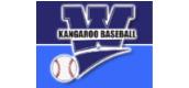 Roo Baseball Online Spirit Store