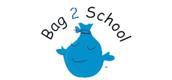Bag 2 School