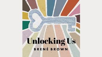 Podcast-Unlocking Us