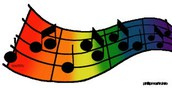 MARK YOUR CALENDAR & CHECK OUT THE MUSIC ROOM BLOG
