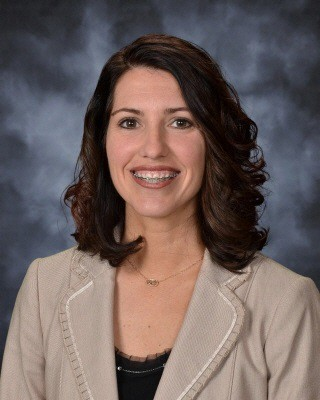 Carolyn Ansley profile pic