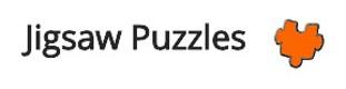 Jigsaw Planet - פאזל בהכנה עצמית