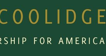 The Coolidge Scholarship: