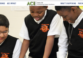 ACE Website: www.acedallasisd.com