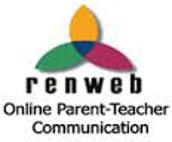 ParentsWeb - RenWeb School Management Software