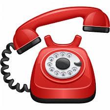 Calling EGMS