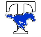 Taylor High School 2021 Project Grad!