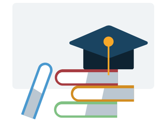 National Cyber Scholarship Program