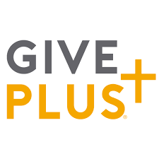 Online Giving is Now Available on the Website or by Mobile App!