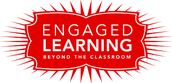 Attendance/ Engagement