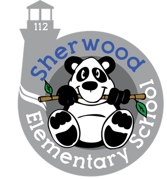 2nd Posting: Connect With Sherwood