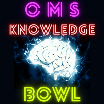 Knowledge Bowl - Tuesday's at 3pm