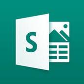 Microsoft's Sway