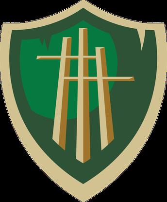 Gateway Christian Academy