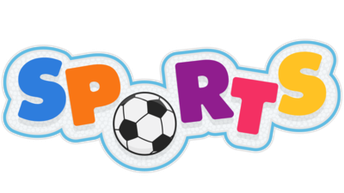 Sport Forms
