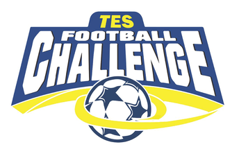 TES Football Challenge