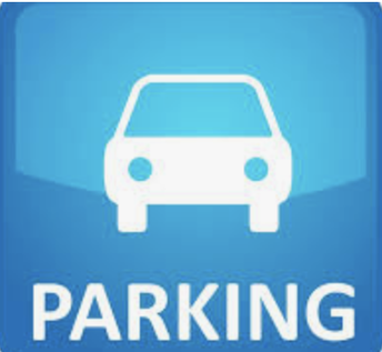 Spring Trimester 2021 Student Parking Information