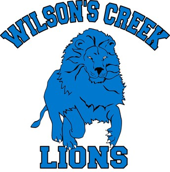 Wilson's Creek Intermediate School