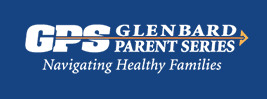 Check Out This Great Parent Resource!