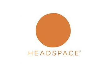 Headspace--Free Annual Subscription