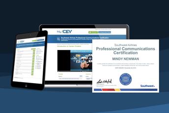 COMPREHENSIVE ONLINE RESOURCE Innovative, Online CTE Curriculum & Instructional Materials
