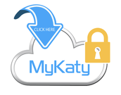 MyKaty Cloud